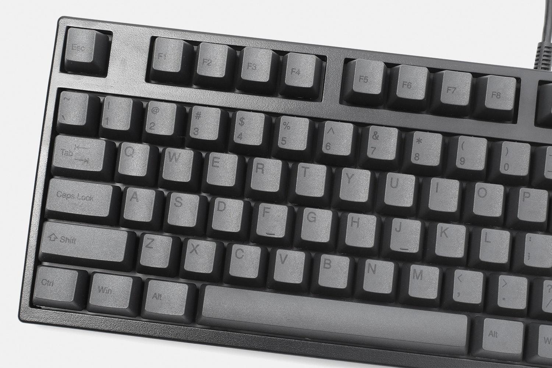 Vortex R5 PBT Dye-Subbed Keycap Set