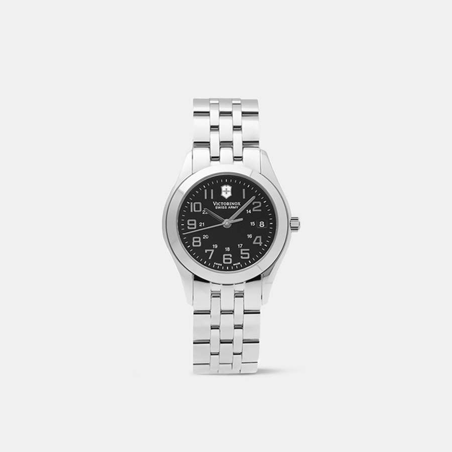 Victorinox Alliance Quartz Watch