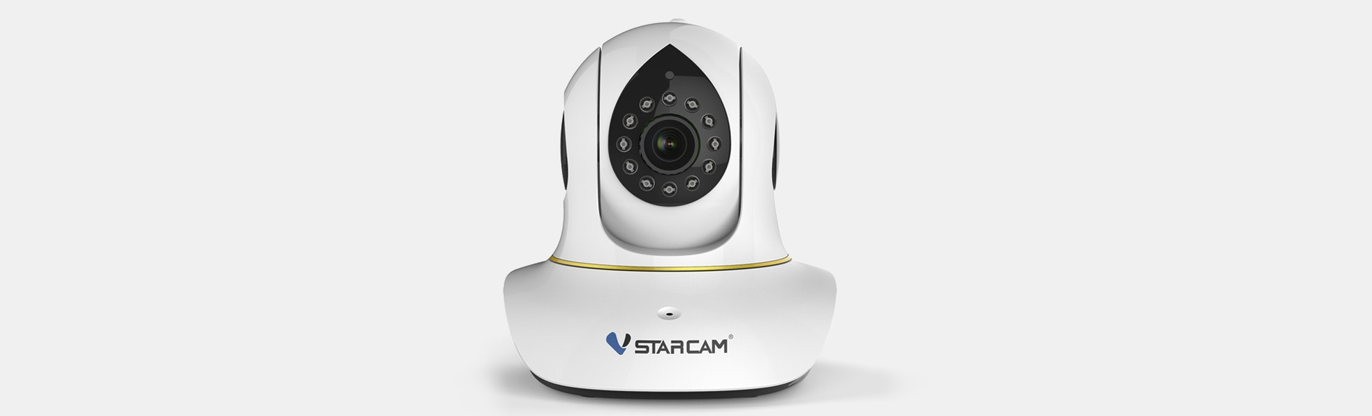VStarcam C38S 1080p IP Camera