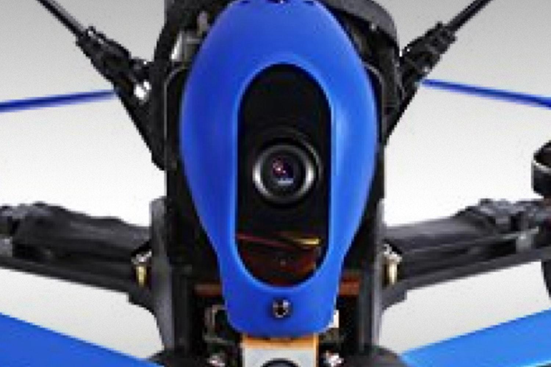 Walkera F210 3D Pro/OSD/700TVL