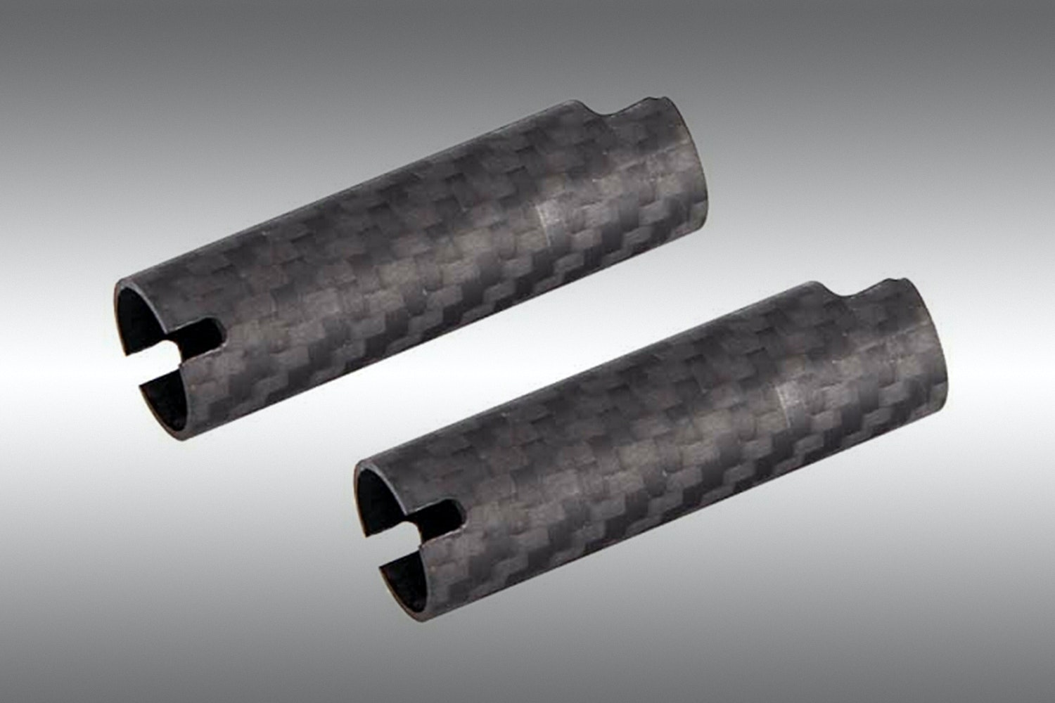 replacement carbon-fiber tube arms