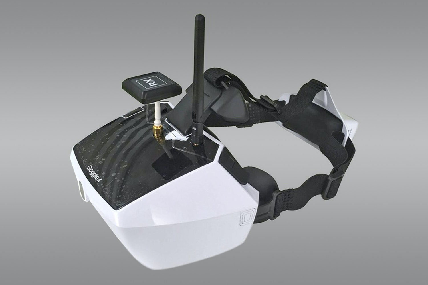 Walkera Goggle 4 FPV 5.8GHz Headset