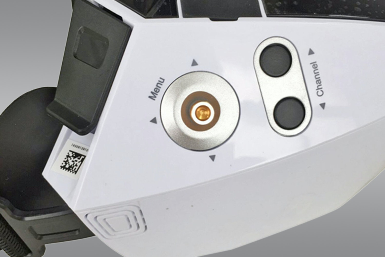 Walkera Goggle 4 FPV 5.8GHz Headset
