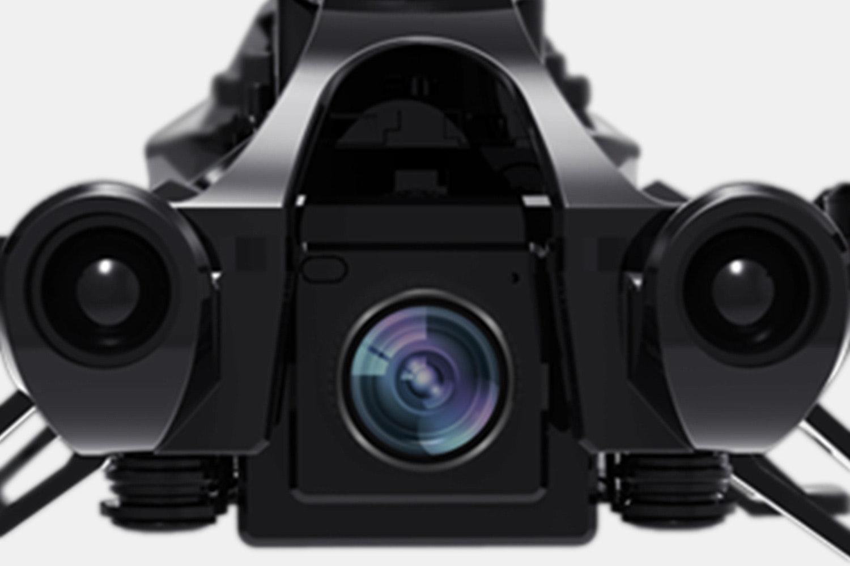 Walkera Runner 250 Pro w/ 800TVL or 1080p Camera