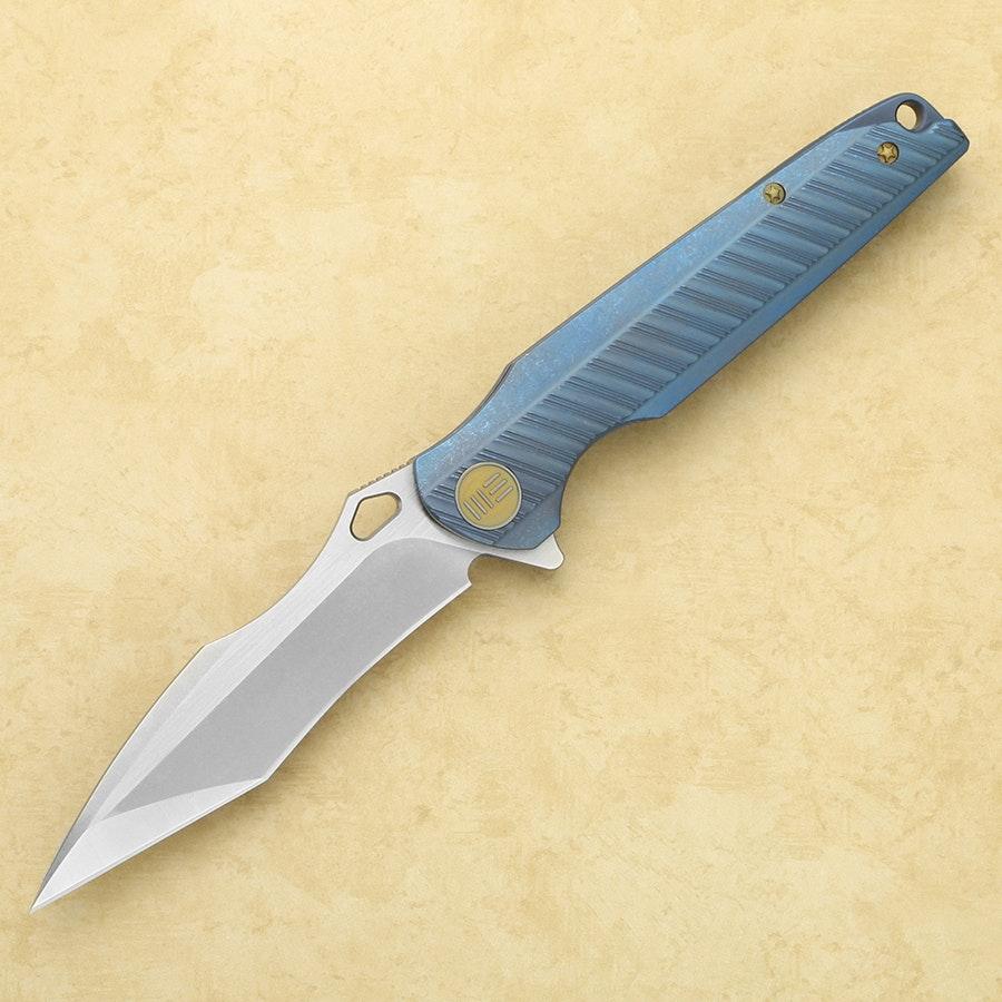 WE Knife Model 612 Folding Knife