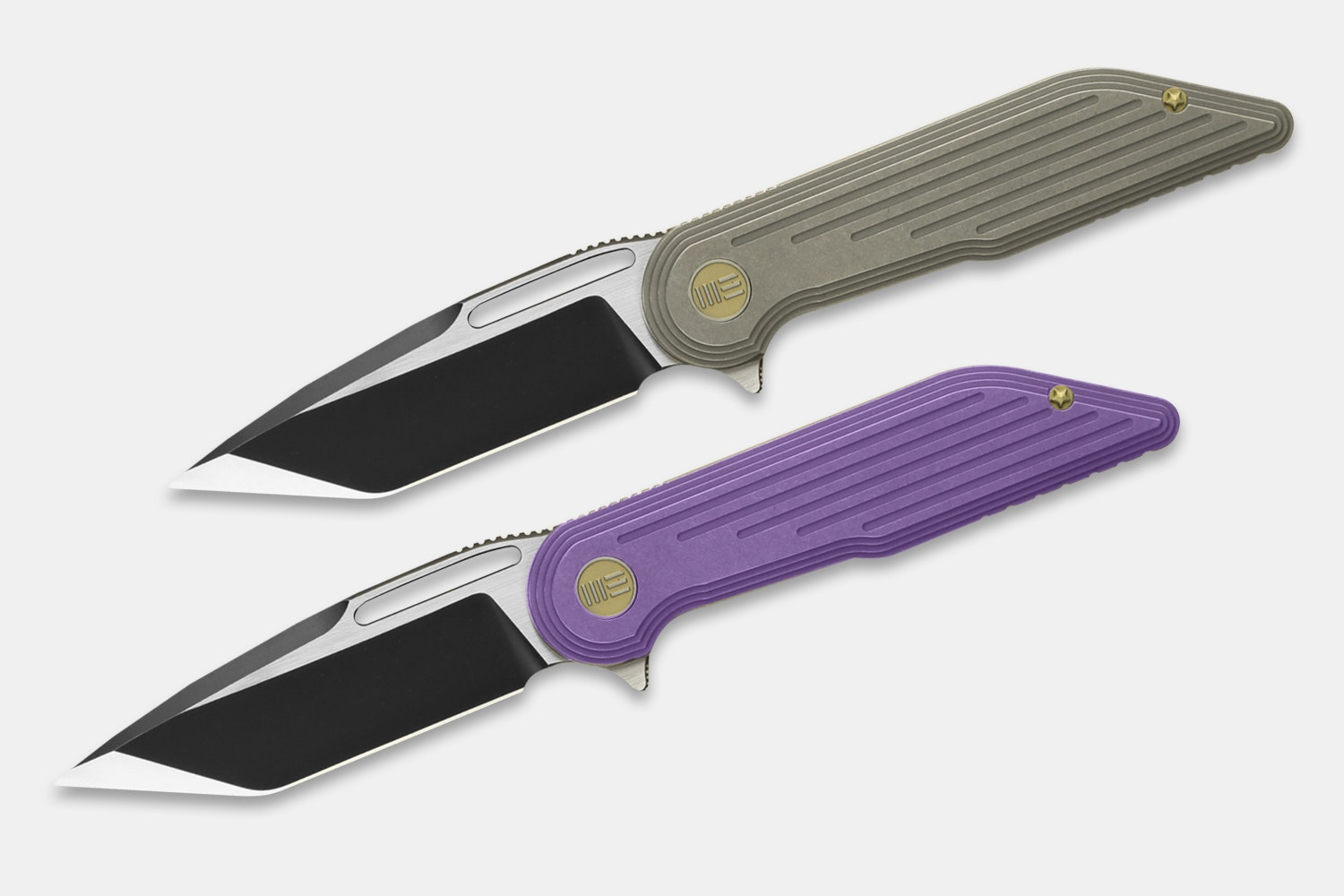 "WE Knife 616 ""Resonance"" Folding Knife"