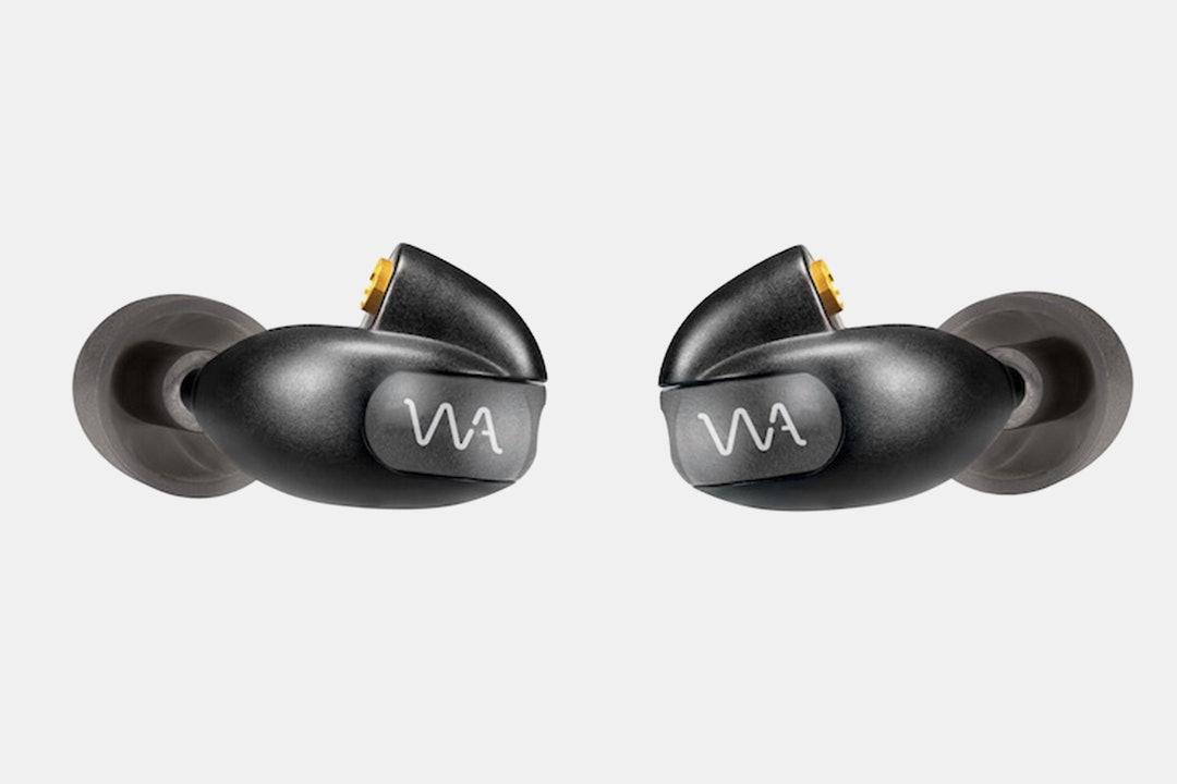 Westone Audio W80-V3 IEM