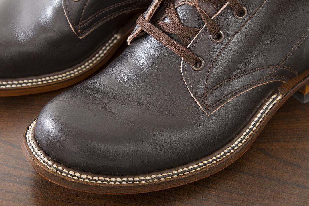 White's Semi Dress Boot