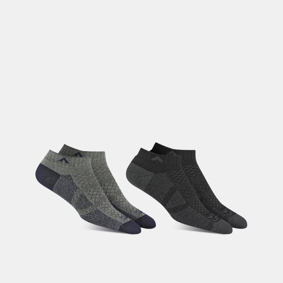 Wigwam CL2 Hiker Pro Socks (2-Pack)