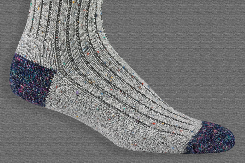 Wigwam Fireside Socks (3-Pack)
