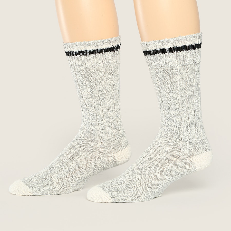 Wigwam Harbour Bay Socks (3-Pack)