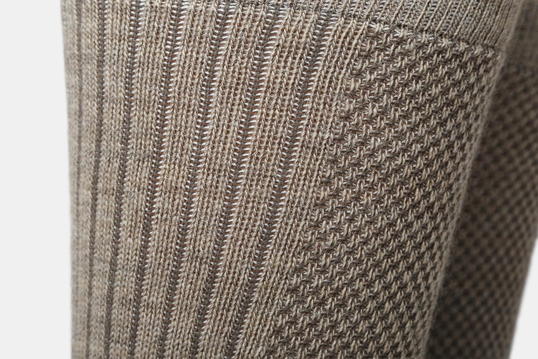 Wigwam Merino Trailblaze Pro Socks (2-Pack)