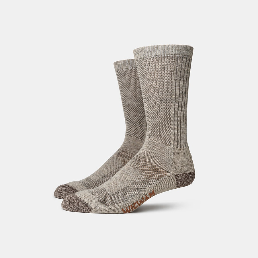 Wigwam Merino Trailblaze Pro Socks (2-Pack)