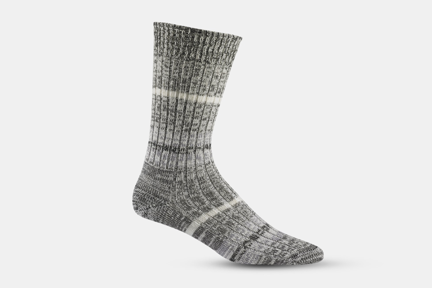 Wigwam Mingle Socks (2-Pack)