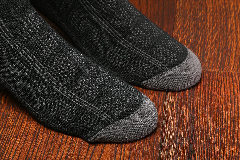Wigwam Rebel Fusion II Socks (2-Pack)
