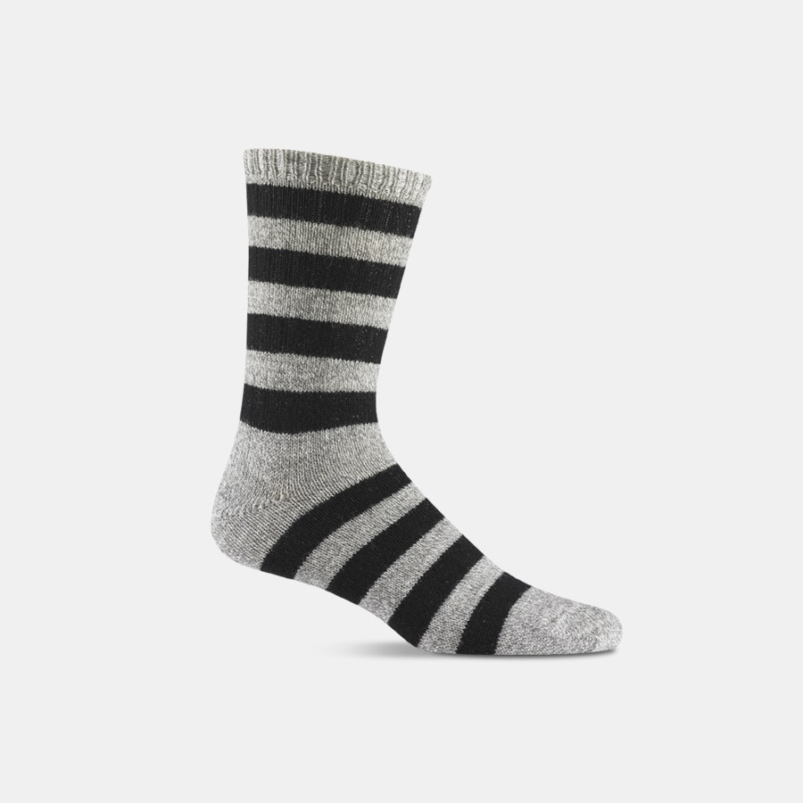 Wigwam Scrum Socks (2-Pack)