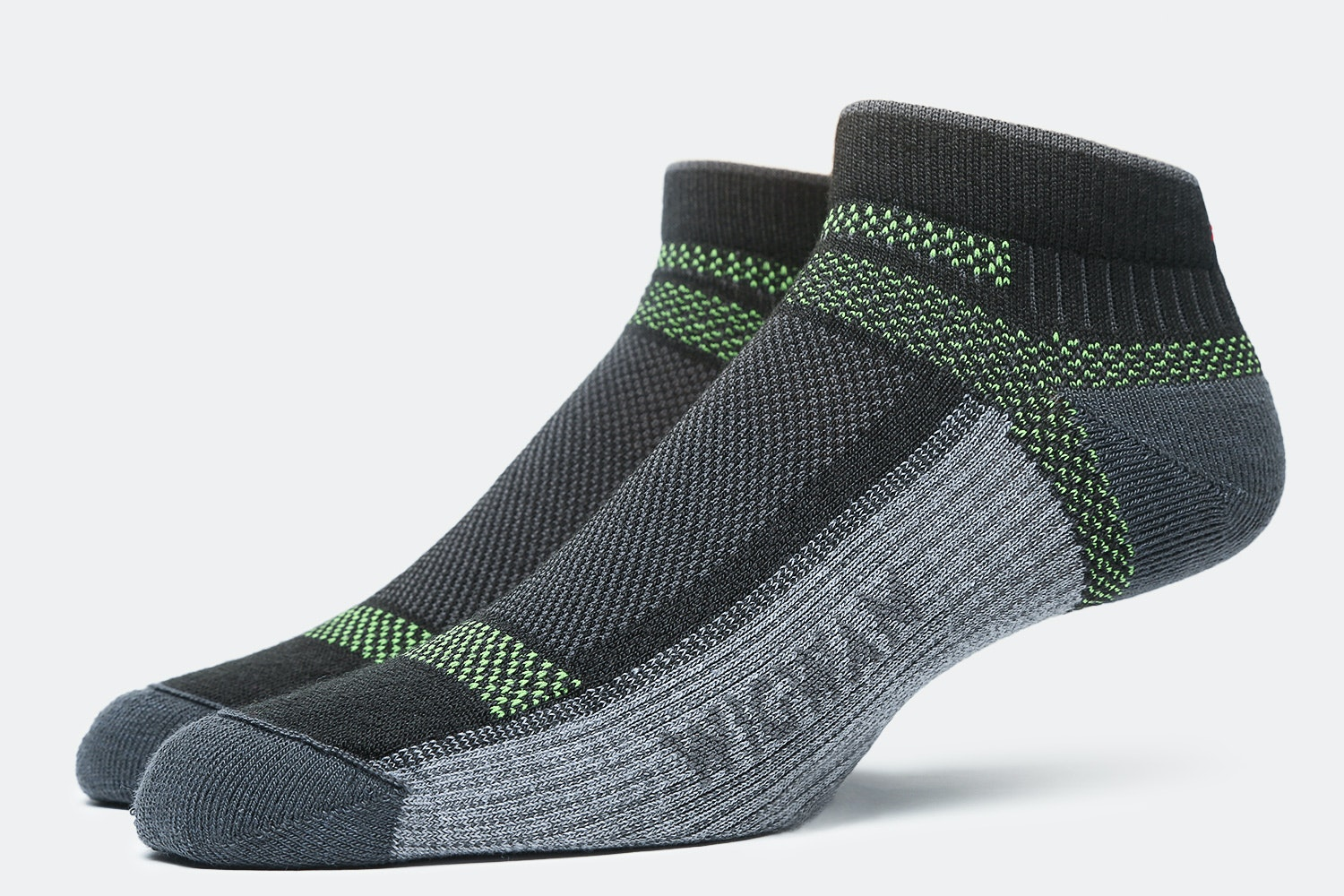 Wigwam Ultra Cool Lite Socks (2-Pack)