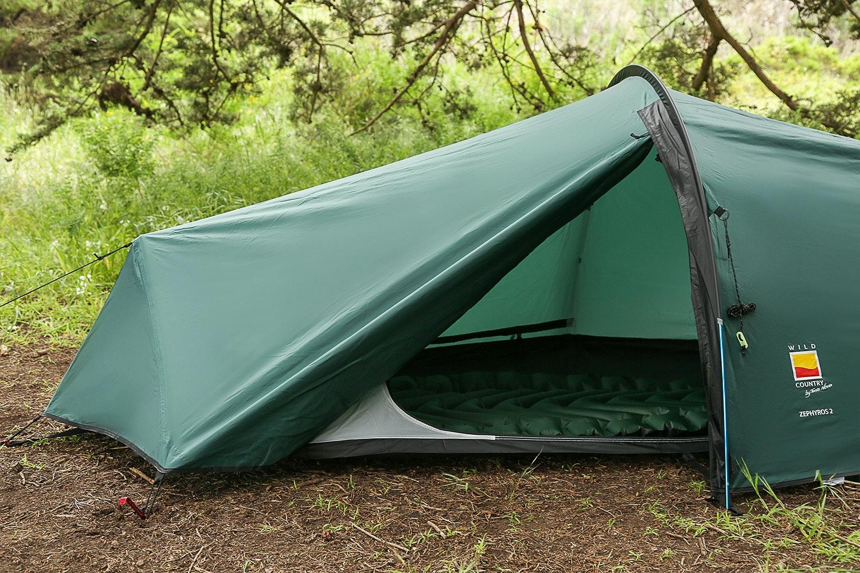 Terra Nova Wild Country Zephyros 1P or 2P Tent & Terra Nova Wild Country Zephyros 1P or 2P Tent | Price u0026 Reviews ...