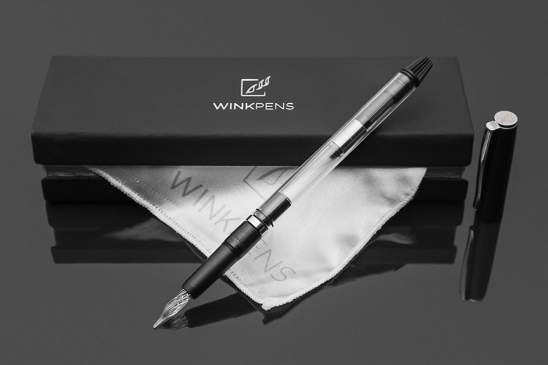 Wink Pen