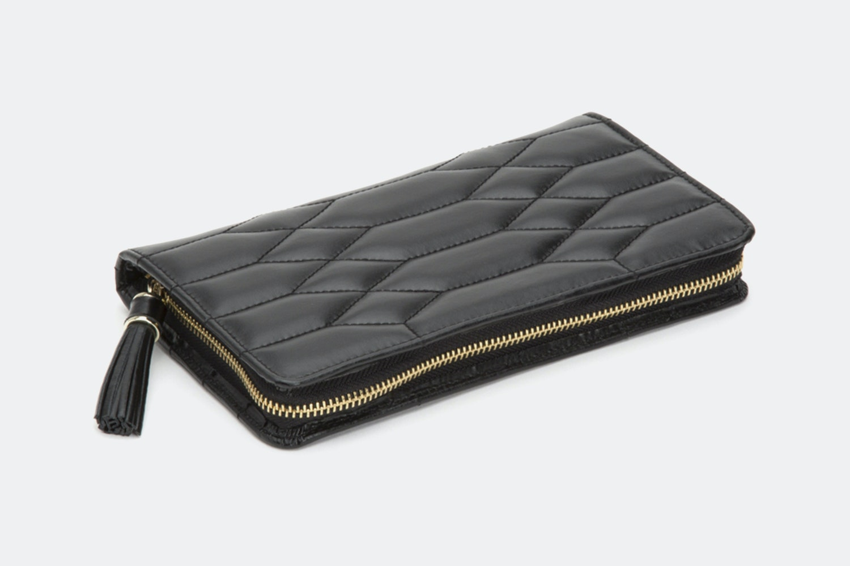 Jewelry Portfolio   Black (+$30)