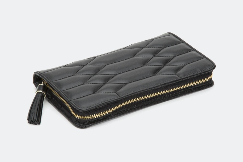 Jewelry Portfolio   Black (+ $30)