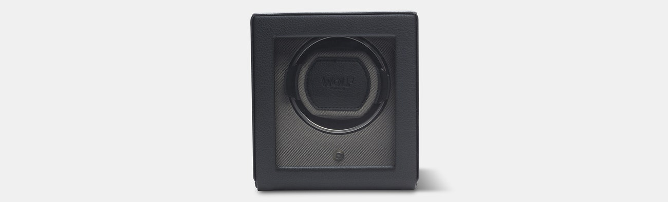 wolf cub watch winder price reviews massdrop