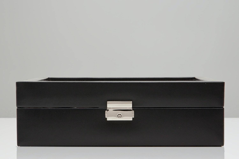 5-Piece Box (-$10)