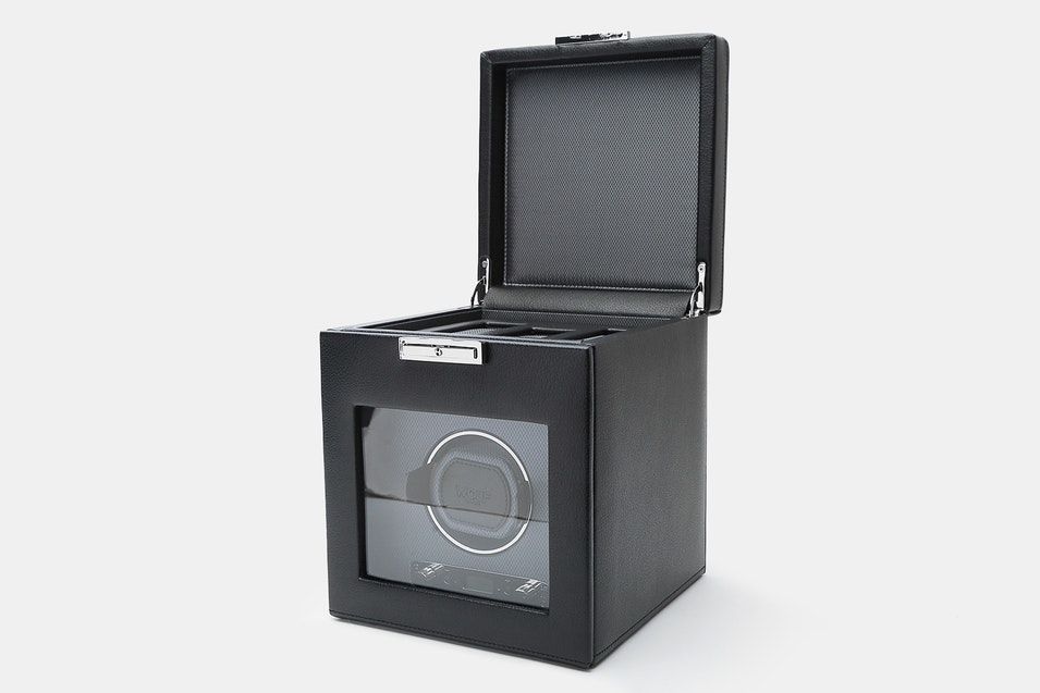 wolf viceroy watch winder price reviews massdrop