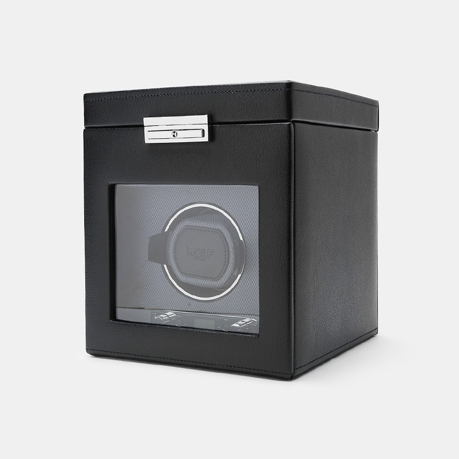 WOLF Viceroy Watch Winder