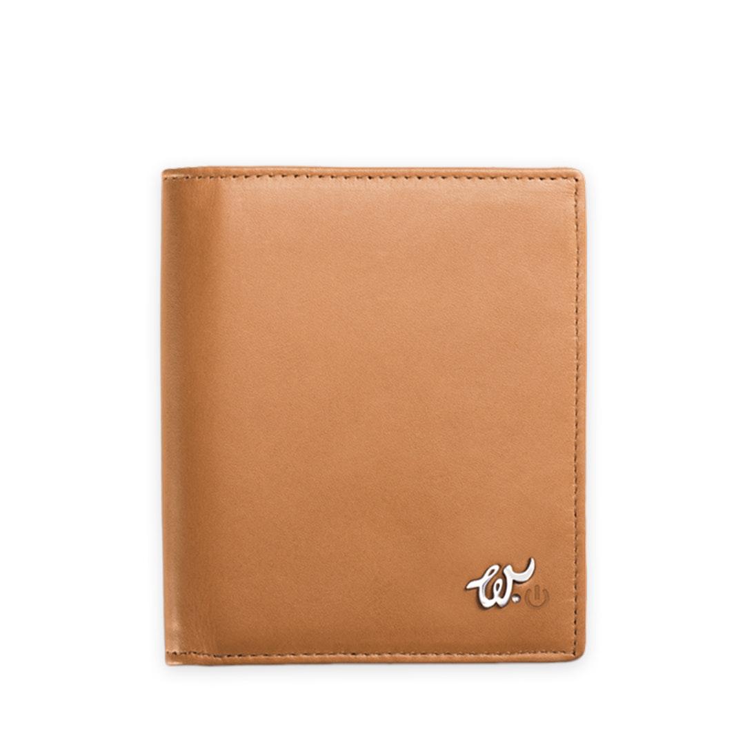 Woof Glow Wallet by Woolet