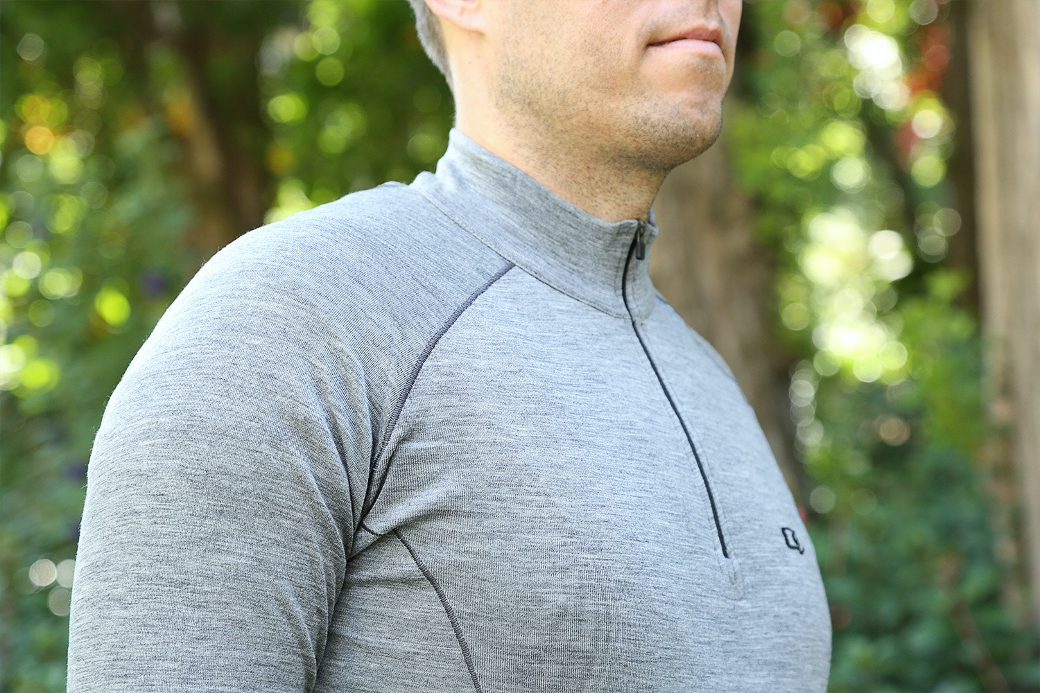 WoolPRO Scout or Agena Merino Shirts