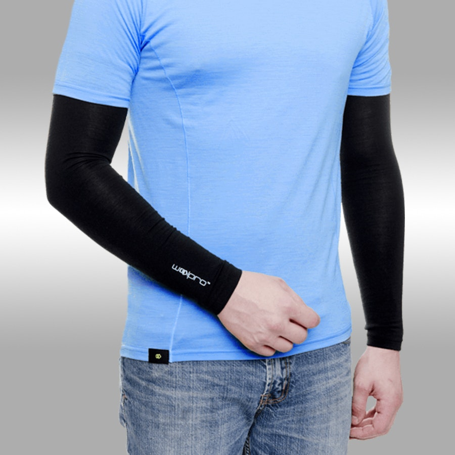 WoolPRO Juno 135g Merino T-Shirt