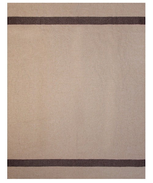 Woolrich Wool Blankets