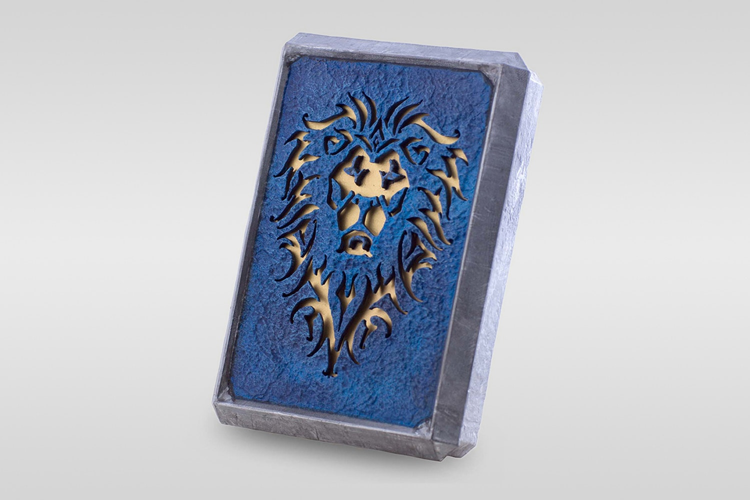 World of Warcraft Power Banks
