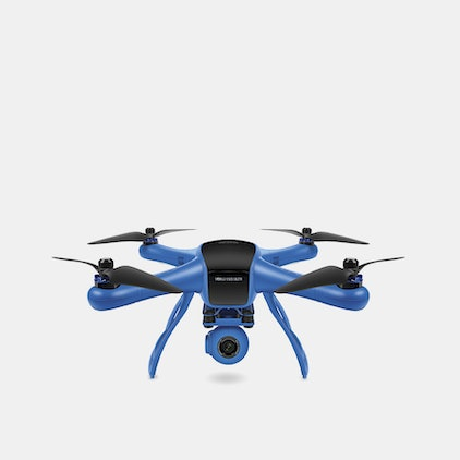 Shop Parrot Drone Camera Mod & Discover Community Reviews at