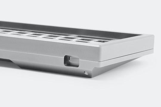 XD64 V3 Custom Mechanical Keyboard Kit