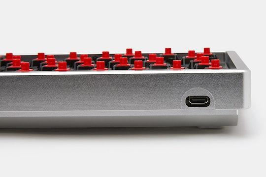 XD68 Custom Mechanical Keyboard Kit