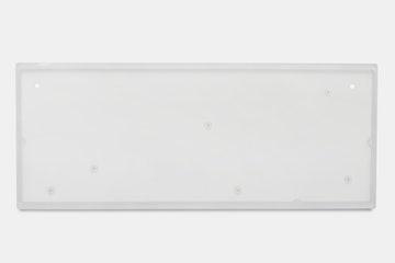 XD84 Custom Mechanical Keyboard Kit