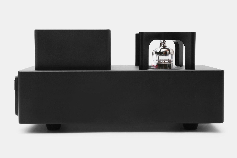 xDuoo TA-20 Balanced Headphone Amp