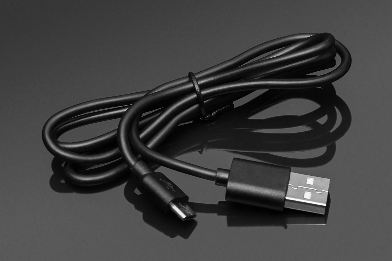 XDuoo X2 Digital Audio Player