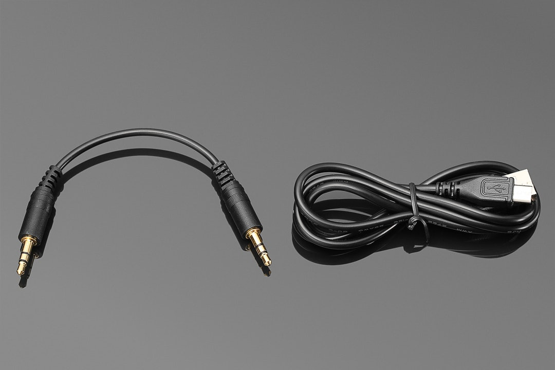 XDuoo XQ-10 Portable Amp