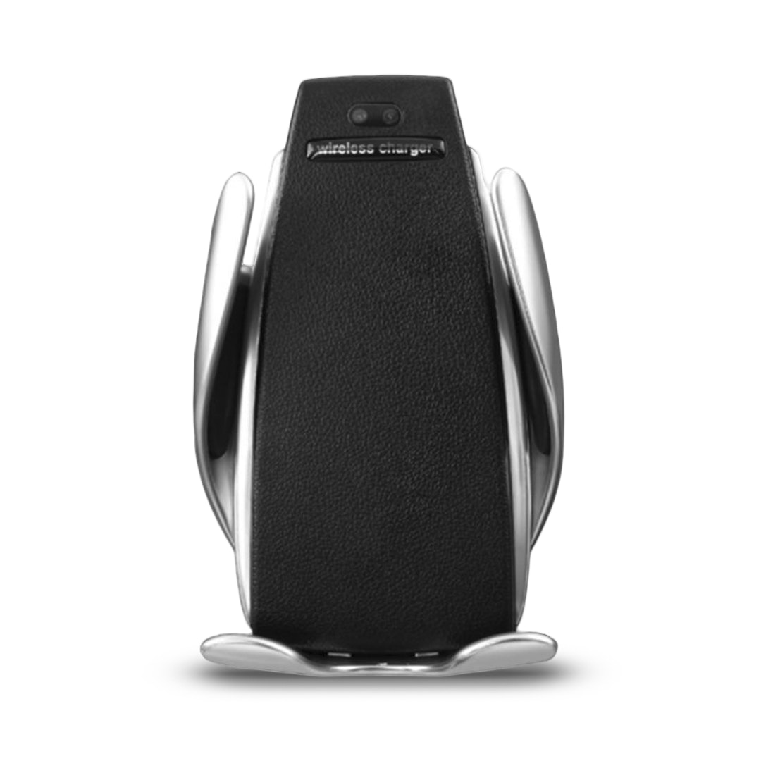 XENO 2-in-1 Wireless Car Charger