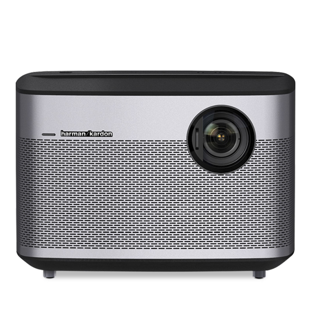 XGIMI H1 1080P Smart Wi-Fi Home Theater Projector