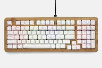 98-key 1800