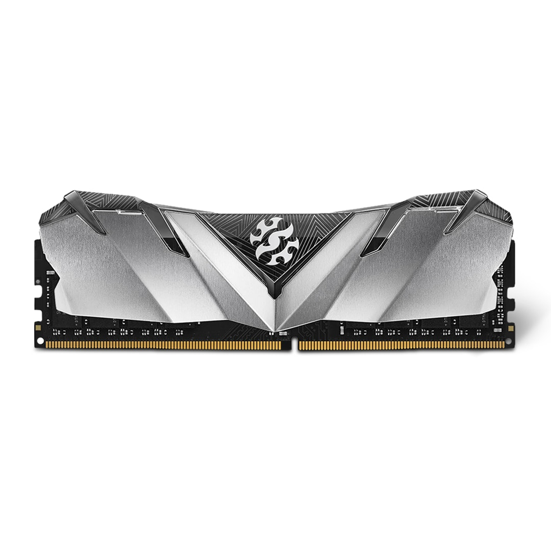 ADATA XPG GAMMIX D30 32GB DDR4 Memory Module