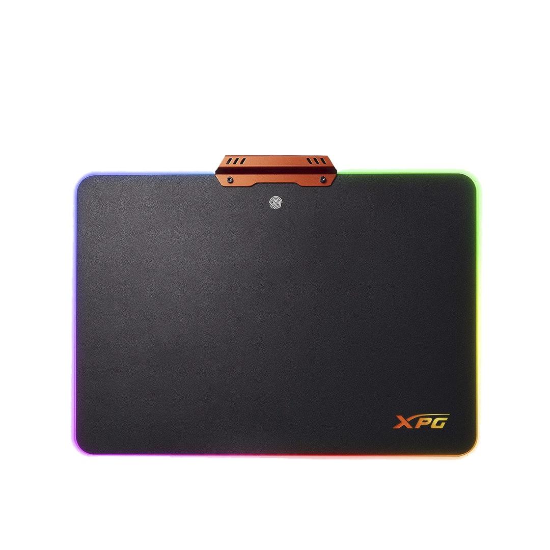 ADATA XPG Infarex R10 RGB Gaming Mousepad