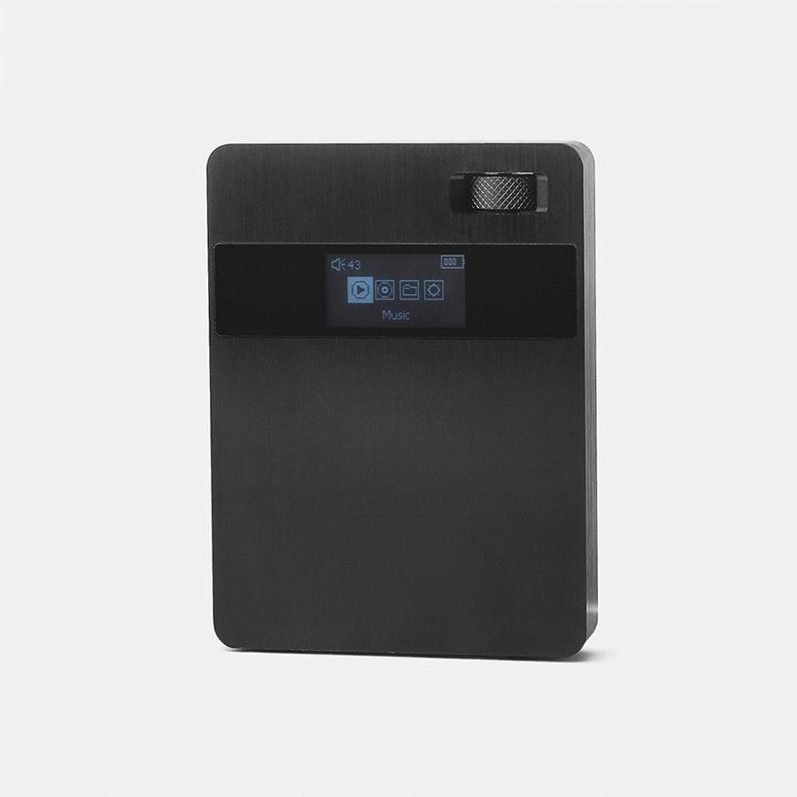 Xuelin iHiFi780 Portable Music Player