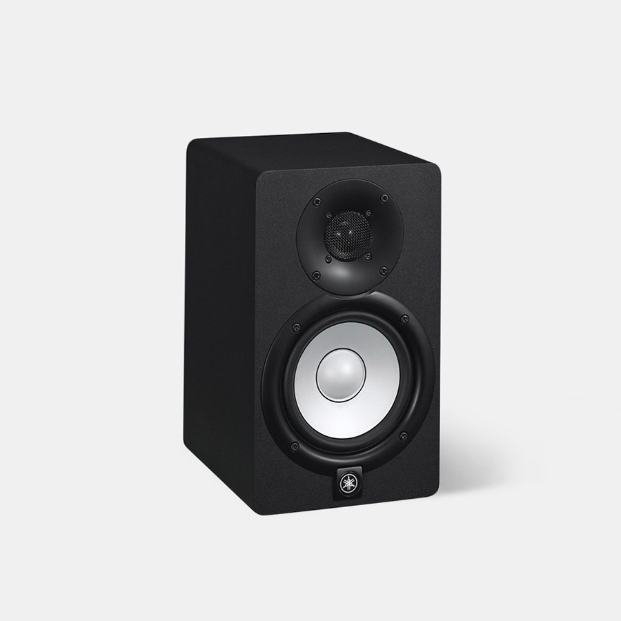 Yamaha HS5 Studio Monitor