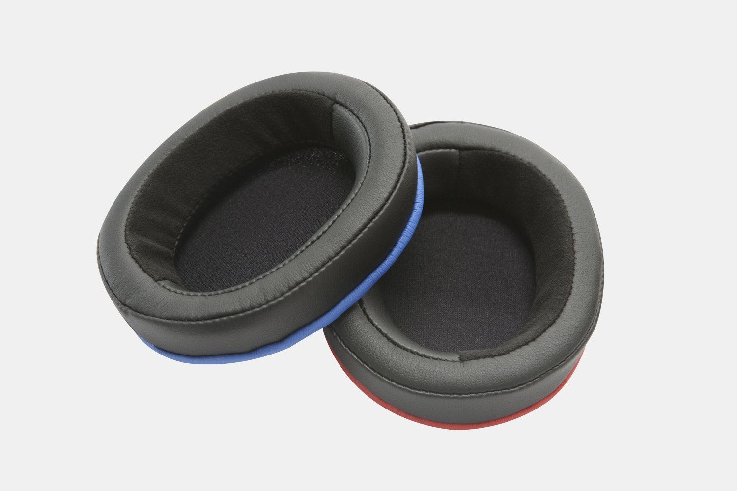ST Pad2 –blue and red (+ $4)