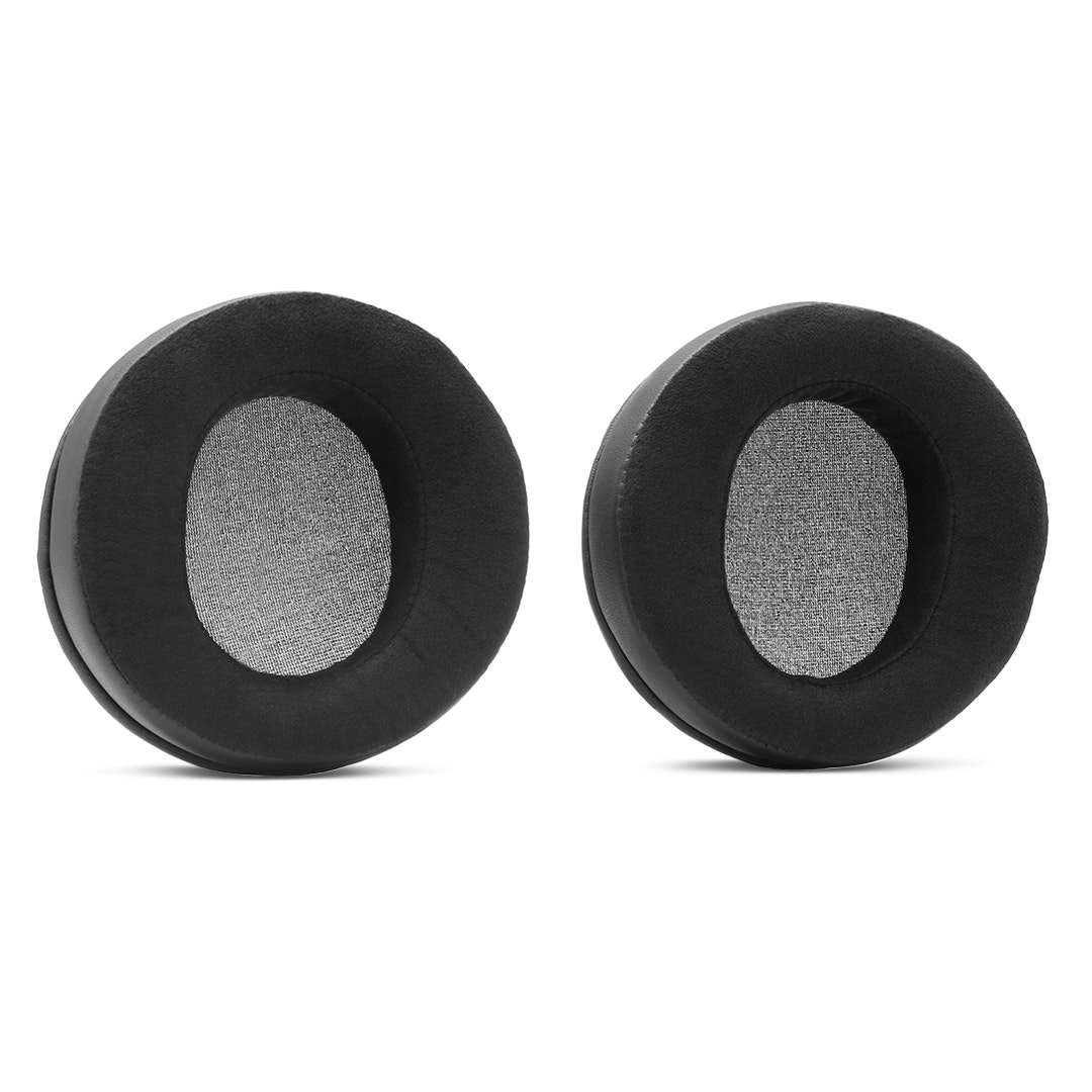Yaxi Pads for Fostex TH900, TH600 & TH-X00